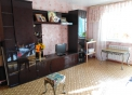 Продам кв. ул Суворова 30, 2/9 этаж, 47,6 кв.м.