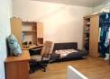 Продаем 3-комнатную квартиру ул. Жуковского, 9