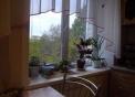 Меняю 2х-комнатную квартиру по ул. Сибирская,10 на 2х-комнатную на Ленинском поселке.