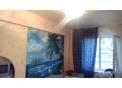 3-х комнатная квартира, ул. Челябинская, 12