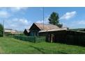 Дом в д. Соколова, ул. Ильича, 59