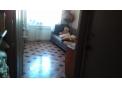 4-х комнатная квартира, по ул. Кутузова, 31а