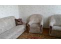 Продаю 3х-комнатную квартиру по ул. Челябинская, 48 (меняю на однокомнатную).