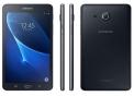 Планшет Samsung Galaxy Tab A SM-T280