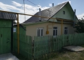 Жилой дом Колчедан