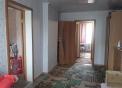 Продам 3-к квартиру в с. Покровское, ул. Рабочая 1.