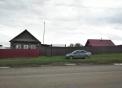 Жилой дом и земельный участок с. Рыбниковское, ул. Советская 109