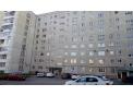4-к квартира ул. Лермонтова 99а