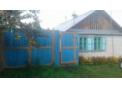 Продам дом в Каменском районе