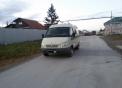 Продам ГАЗ 2752 - 2010 г.в.