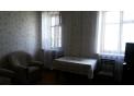 Продаю 1 комнатную квартиру в пос. Новый Быт, ул. Горького, д. 7