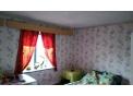Продается дом в с.Верхнеключевское, ул. Суворова