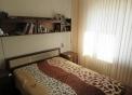 Продам 3-комнатную по бул.Комсомольский, 45
