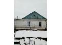 ул. Плеханова Площадь дома -66 кв.м., земля- 6 соток