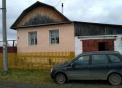 Продам жилой дом с. Колчедан