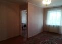 Сдам 1-комнатную в Синарском районе