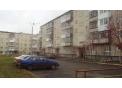 Продам 3-комнатную по ул.Стахановская, 14а