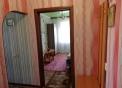 Продам двухкомнатную квартиру в Далматовском районе