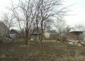 Продам сад в СТ № 46 по улице Ползунова