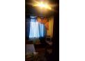 Продам теплую светлую уютную 3-х комнатную квартиру по адресу: ул. 4-я Пятилетки 25.