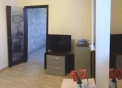 3-х комнатная квартира, улица Исетская, 39