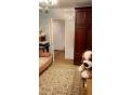 Продам теплую уютную 3-х комнатную квартиру по адресу: проспект Победы 91.