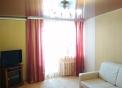 Продам 2-комнатную в пгт.Мартюш по ул.Гагарина, 2