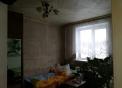 4-к квартира Суворова 13