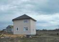 Продается 2-этажный дом поселок Мартюш