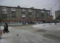 2-ая комнатная квартира, ул. Карла Маркса 44