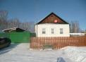 Продам дом д. Кодинка, ул. Солнечная
