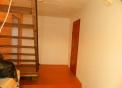 Дом д. Брод, 158 кв.м, 3-эт, баня, гараж на участке 8,4 сот