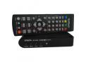 DVB-T2 ресивер HD924+ HD плеер (Wi-Fi)