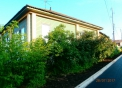 Продам жилой дом в Старом Каменске