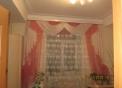 2-комнатная квартира ул. Бажова, 2