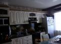 Продаю 4х-комнатную элитную квартиру с мебелью ул.Кутузова, 32 (Торг).