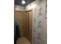 Продам теплую уютную 2х комнатную квартиру в центре города Каменск-Уральского по ул. Кунавина,9.