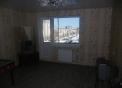 3-х комнатная квартира, ул. Октябрьская,128
