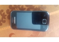 Телефон SAMSUNG Galaxy Gio S5660
