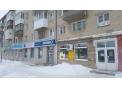 Продам нежилое помещение в доме 38 по ул. Карла-Маркса