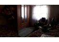 4-комнатная ул. Западная 8А