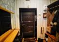 """3 комнатную квартира ул. Белинского 11. АН """"Квартирное бюро"""""""