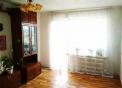 Продам 2-комнатную в с.Усть-Багаряк (ст.Нижняя)