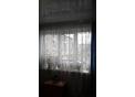 3-комнатная ул. Суворова 25