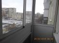 Продам 2 комнатную квартиру по ул. Челябинская, 20