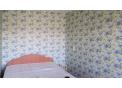 Продам 2х комнатную квартиру по ул. Карла Маркса, 38