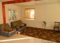 Дом 2 эт, 158 кв.м., вода в доме, 2 лоджии