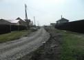 ЗЕМ участок в ПГТ Мартюш, 8,3 сотки, сухой ровный, ул. Изумрудная