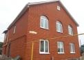 Продам дом по ул.Березовая (ост.Степная)