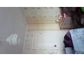Продам 2х комнатную квартиру по ул. Кирова 25.